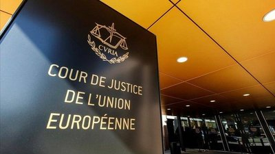 El Tribunal Europeo rechaza indemnizar a los interinos