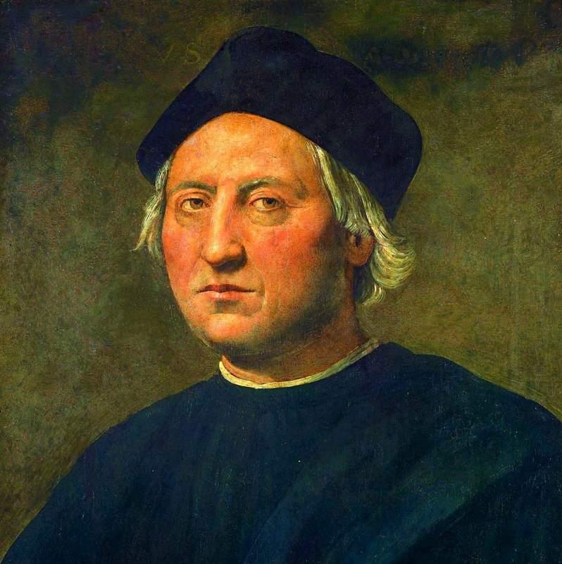 ADN de 500 años desvelará el misterio de Cristóbal Colón