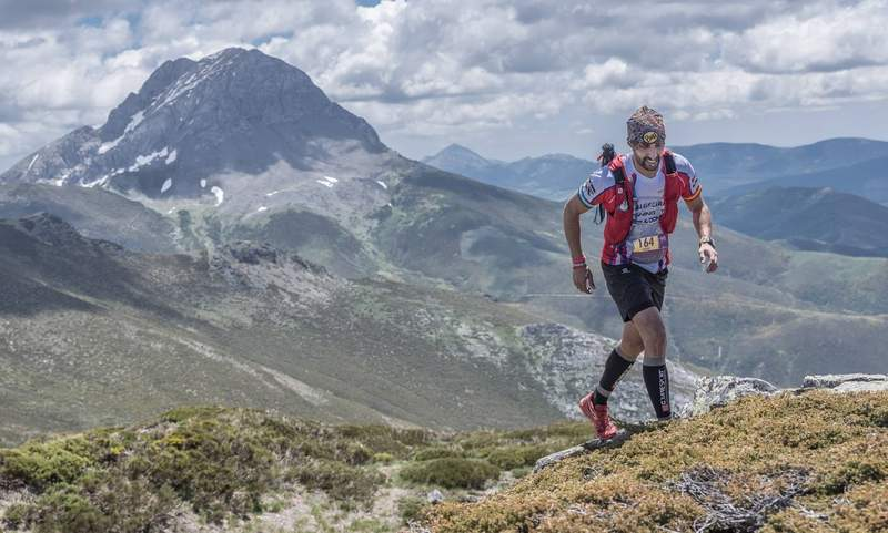 La Riaño Trail Run 2019 se celebrará del 21 al 23 de junio