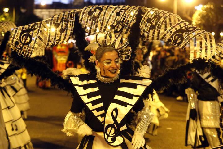 Carnaval en León 2020: consulta las fechas clave