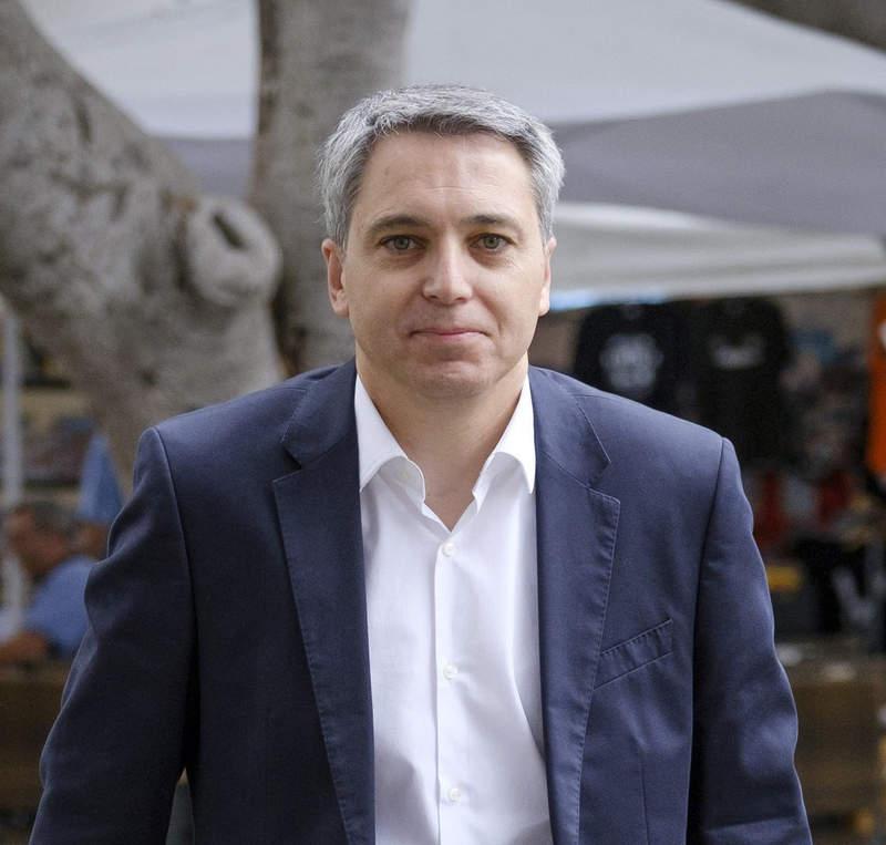 [ARV] Especial Elecciones Generales - Página 4 1318475_1