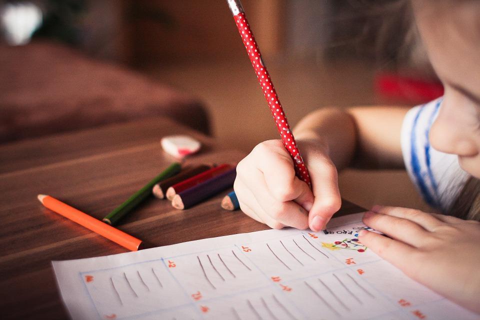 Calendario Escolar 2020 Cyl.Calendario Escolar Castilla Y Leon 2019 2020 Festivos Y Vacaciones