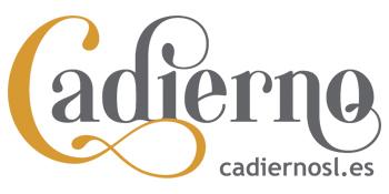 CADIERNO-DÍA-5