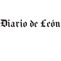 (c) Diariodeleon.es