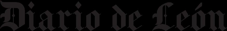 Noticias León | Diario de León Noticias | Última hora León y Bierzo