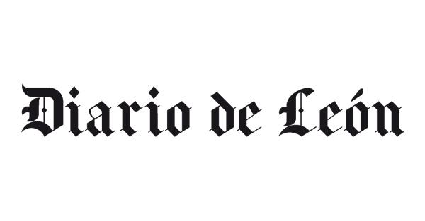 www.diariodeleon.es